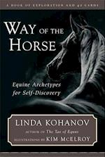 Way of the Horse