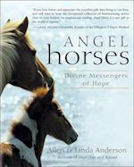 Angel Horses