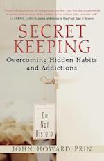 Secret Keeping