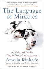 Language of Miracles