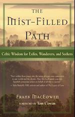 Mist-Filled Path