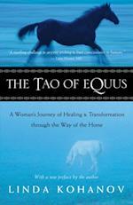 Tao of Equus af Linda Kohanov