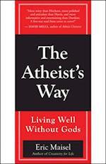 Atheist's Way