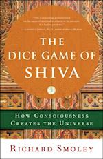 Dice Game of Shiva af Richard Smoley