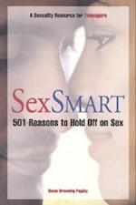 Sex Smart