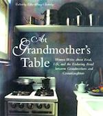 At Grandmother's Table