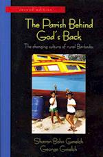 The Parish Behind God's Back