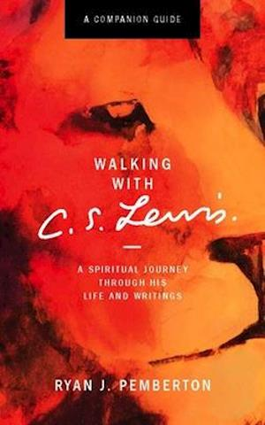 Walking with C.S. Lewis, Companion Guide