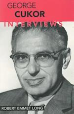 George Cukor (Conversations With Filmmakers Series)