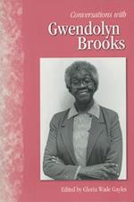 Conversations with Gwendolyn Brooks (Literary Conversations)