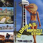 Florida's Miracle Strip