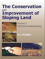 The Conservation and Improvement of Sloping Lands (Conservation and Improvement of Sloping Lands)