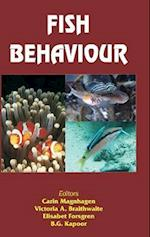 Fish Behaviour