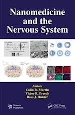 Nanomedicine and the Nervous System
