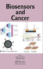 Biosensors and Cancer af Victor R. Preedy