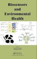 Biosensors and Environmental Health