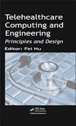 Telehealthcare Computing and Engineering