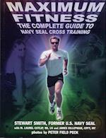 Maximum Fitness (Military Fitness)