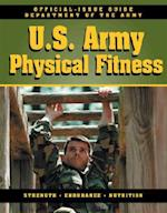 U.S. Army Physical Fitness Guide af United States Army