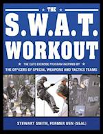 the S.w.a.t. Workout