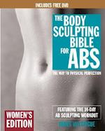 The Body Sculpting Bible for ABS (Body Sculpting Bible)