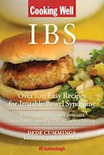 Cooking Well Ibs (Cooking Well)