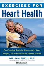 Exercises for Heart Health