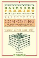 Composting (Backyard Farming)