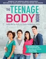 Teenage Body Book, Revised and Updated Edition