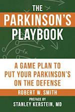 The Parkinson's Playbook