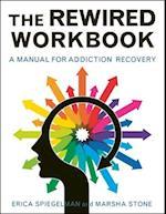 The Rewired Workbook