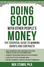 Doing Good with Other People's Money