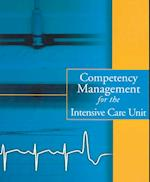 Competency Management for the Intensive Care Unit