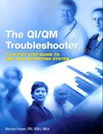 The QI/QM Troubleshooter