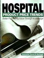 Hospital Product Price Trends