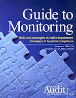 Guide to Monitoring