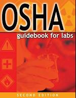 OSHA Guidebook for Labs