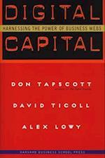 Digital Capital