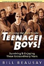 Teenage Boys af Bill Beausay, William Beausay II