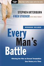 Every Man's Battle (The Every Man Series)