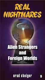 Real Nightmares (Book 9)