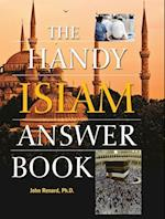 The Handy Islam Answer Book