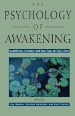Psychology of Awakening