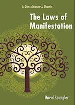 Laws of Manifestation