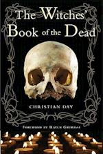 The Witches' Book of the Dead af Raven Grimassi, Christian Day