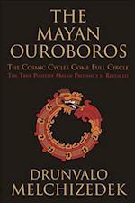 The Mayan Ouroboros