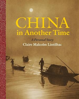 China In Another Time