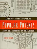 Popular Patents