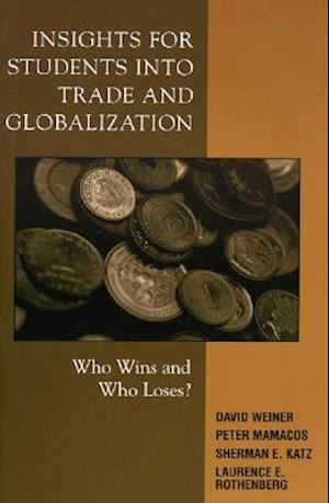 Insights for Students Into Trade and Globalization