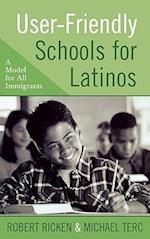 User-Friendly Schools for Latinos
